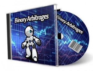 Binary Arbitrages Software Free Download