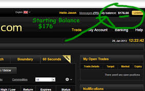 60-second-binary-options-system-review
