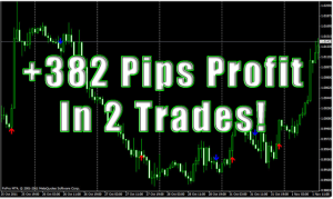 Easy pips forex signals review