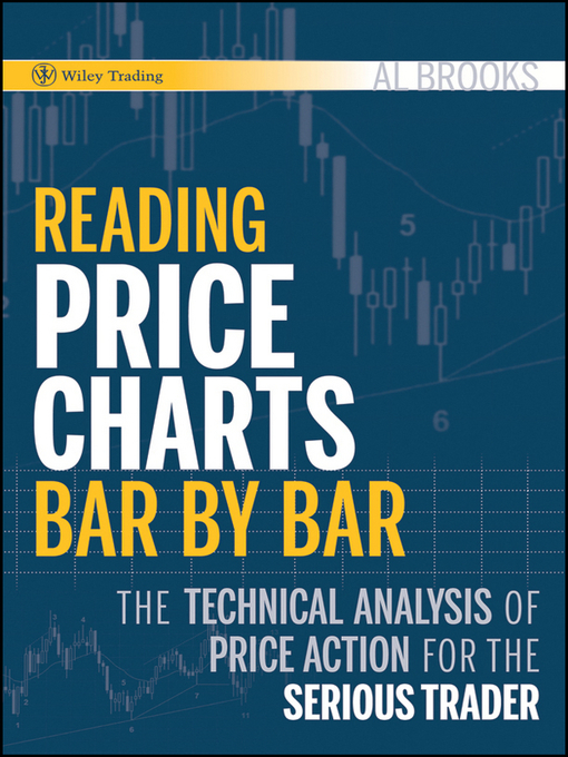 Al brooks trading with price action patterns strategy