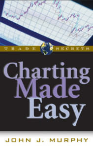 Charting-Made-Easy-review