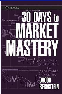 "Review on ""30 Days to Market Mastery"""