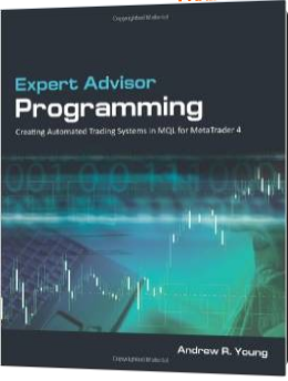 Expert Advisor Programming Book Review