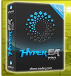 Hyper EA pro v2.3 Explained