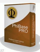 PhiBase Pro Download