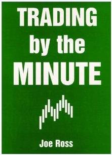 tradingbytheminute